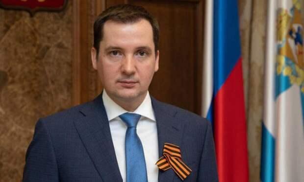 Александр Цыбульский выразил соболезнование президенту Татарстана ижителям республики всвязи страгедией вшколе вКазани