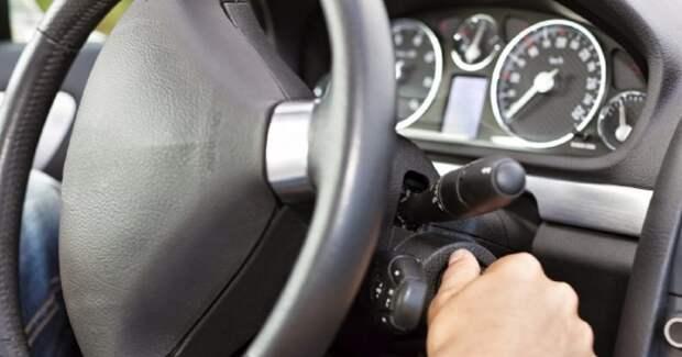 «Неисправности» автомобиля, которые не нужно ремонтировать