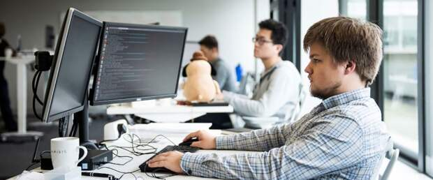 RuCode: начался отбор на интенсив по алгоритмическому программированию
