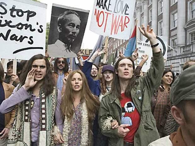 Возможно ли повторение Второй мировой войны в реалиях XXI века