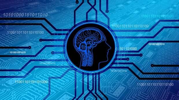 Компьютерные вирусы будущего смогут притворяться интернет-пользователями