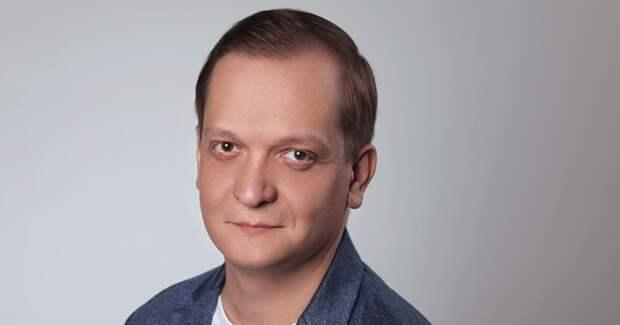 Александр Папков, Media Direction Group: «Рынок становится регулируемым, но при этом в нем остается множество возможностей»