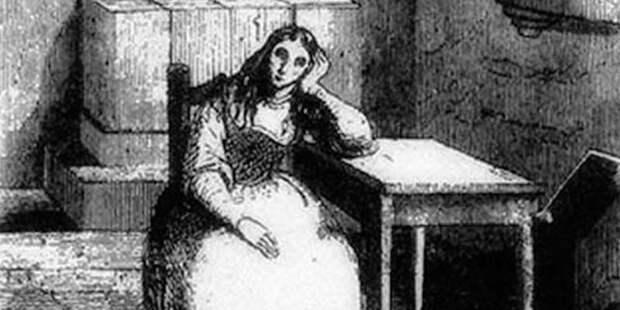 Маниакальный ужас: топ-7 серийных убийц древности и средневековья