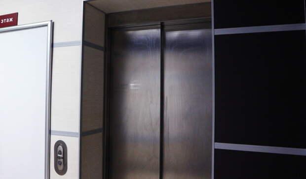 На ремонт лифтов в Новотроицке выделят 59 миллионов рублей