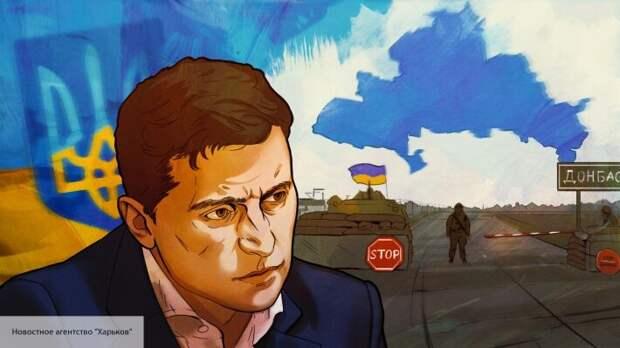 «Не будет ни Харькова, ни Одессы»: Головко заявил, что Киев ведет Украину к распаду