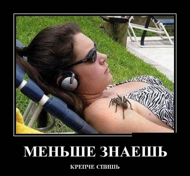 E_sy9sDNRVk
