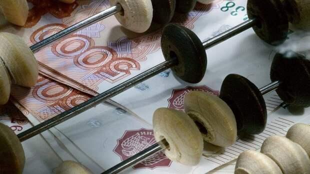 Рецессия в головах. Есть ли надежды на экономический рост в стране?