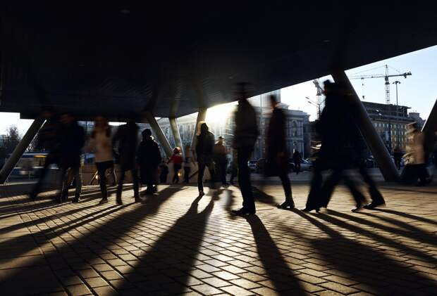 Обманутые вкладчики «ИнкассоЭксперт» готовы выйти на митинг