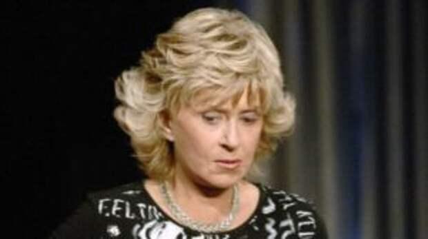 «Пенсия — это просто гроши»: Регина Дубовицкая посоветовала не доживать до старости