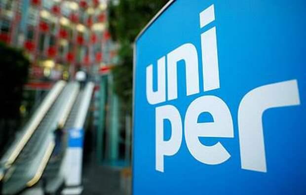 РФ может стать крупнейшим производителем солнечной, ветряной и гидроэнергетики - Uniper