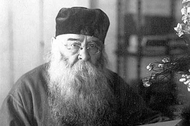Владыка Сергий: за что советского патриарха в 1943 году поместили на обложку Time