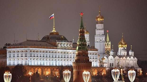 «Потери» и «долги» России в ближнем зарубежье