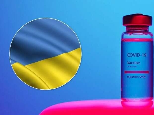 Лариса Шеслер: В светлое будущее Украины уже не верят самые записные украинствующие оптимисты