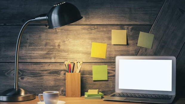 Больше света: какие светильники в квартире помогут создать хорошее настроение