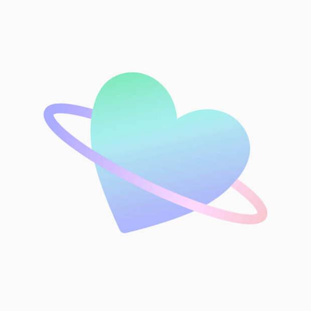 Астрология любви, красоты и отношений с Катей Кайлас: 2–8 апреля