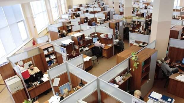 В Роструде уточнили порядок платы работающим за отпускников