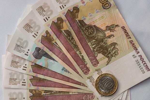 Почтальон в Крыму обогатилась на недонесенных до людей пенсиях