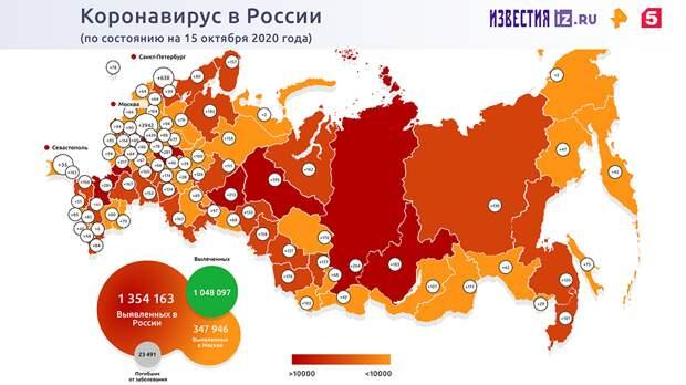 """Собянин ввел """"пропускную систему"""" для посетителей ночных клубов Москвы"""