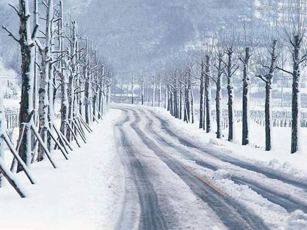 snow-road_1024x768 (700x525, 80Kb)
