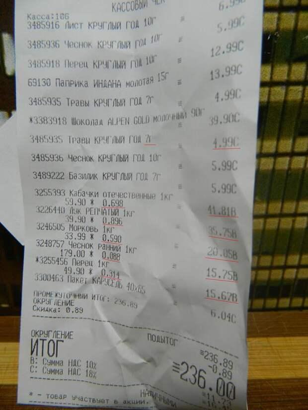 Кабачковая икра - бюджет, бюджет, бюджет NikNiceFood, Nikitanice, рецепт, еда, нищеброд, нищеебы, длиннопост