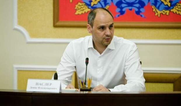 Оренбургский губернатор Денис Паслер отменил самоизоляцию для пенсионеров65+