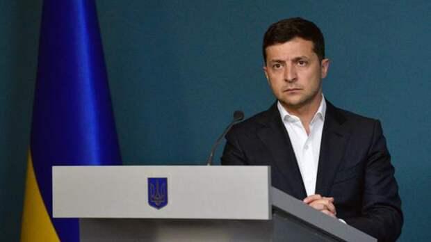 Кто на Украине хозяин: что мешает Зеленскому уволить Кличко