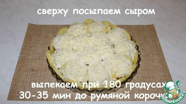 3925073_2465843_39685640x480 (640x360, 78Kb)
