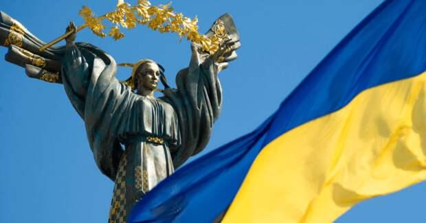 Финский политолог раскрыл, по какой причине не считает Украину государством