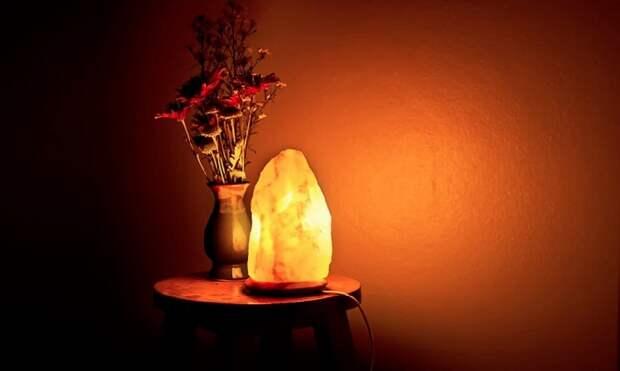 solyanye-lampy