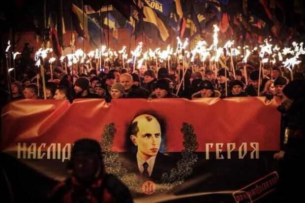 Эксперт из США рассказал, о реальном отношении к Украине и Белоруссии на Западе