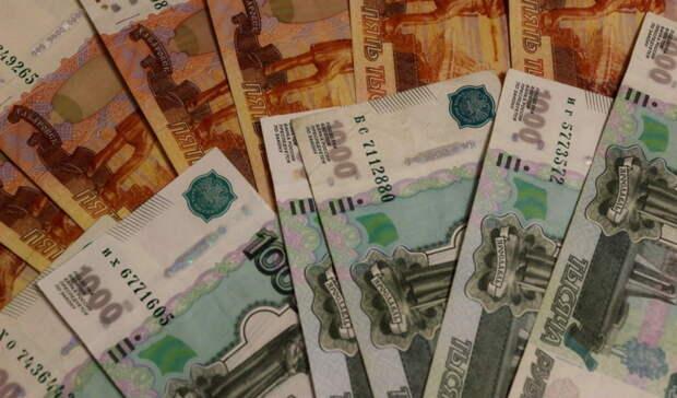 В Оренбуржье повысят выплаты многодетным семьям взамен выдачи земельных участков