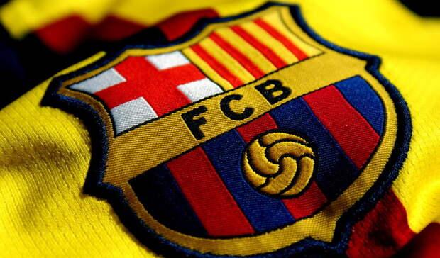 Руководство «Барселоны» уволит главного тренера Кумана, даже если команда выиграет