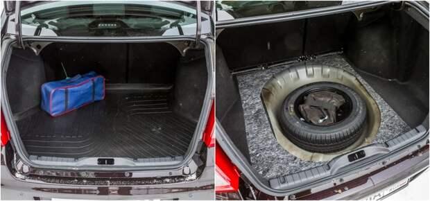 Datsun уходит изРоссии. Вот чем оннам запомнится