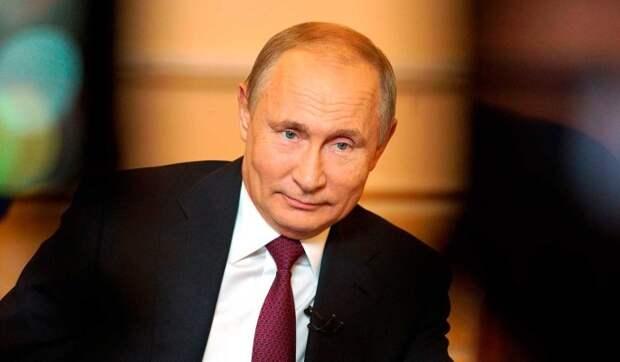 Путина просят проиндексировать пенсии работающим пенсионерам
