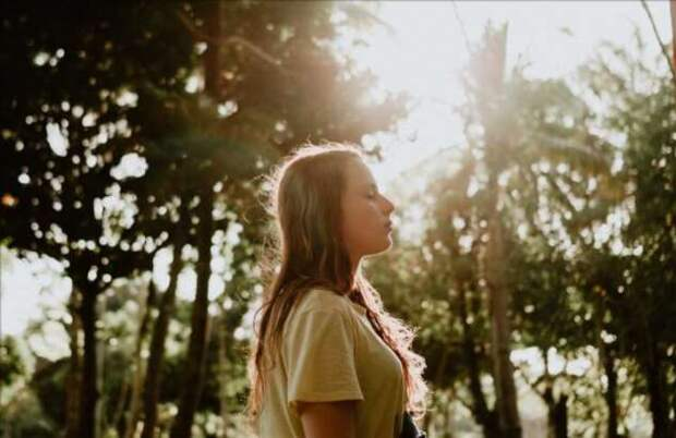 Почему размышления о смерти могут сделать жизнь счастливее?