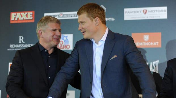 Многократный чемпион мира из России объявил об уходе из единоборств