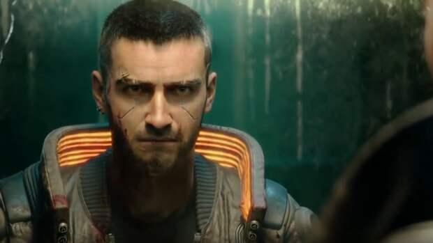 Cyberpunk 2077 вновь стала доступной к покупке в PlayStation Store