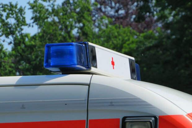 Число жертв отравления алкоголем под Оренбургом выросло до 17