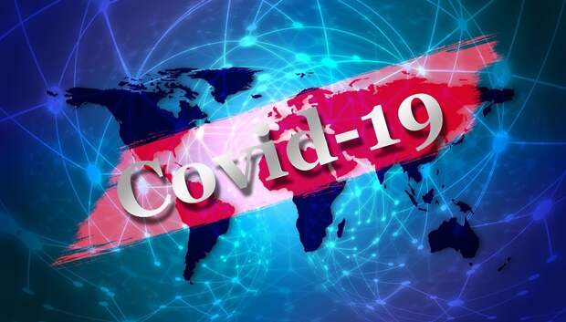 Тесты на антитела к коронавирусу начнут делать в Подмосковье с 15 июня