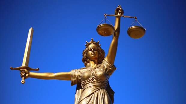 Экс-главу Коми Гайзера освободили от наказания по делу о превышении полномочий
