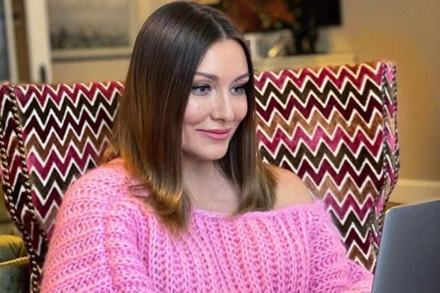 Жена Мартиросяна прокомментировала слухи обизменах мужа сКошкиной