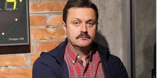 Нардеп Деркач подал в суд на МИД из-за невнесения заявлений о «вмешательстве» чиновников США в дела Украины