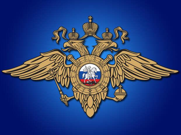 В Петербурге задержали «известного в определенных кругах» музыканта за дрифт при съемках клипа