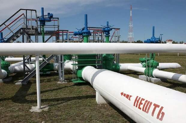 Белоруссия заявила о возобновлении поставок нефти из России