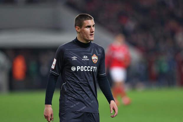 Шкурин публично поддержал оппозицию - теперь пойдет в армию. Белорусскую. И УЕФА здесь ни при чем