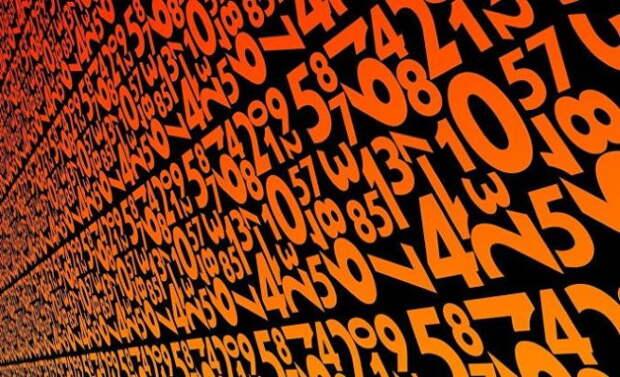 Доказательство, которое потрясет теорию чисел