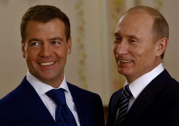 """Грудинин : """"Путин и Медведев ведут декоммунизацию ради захвативших власть в России олигархов"""""""