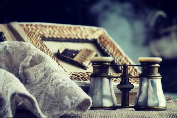 Фото с сайта pixabay.com
