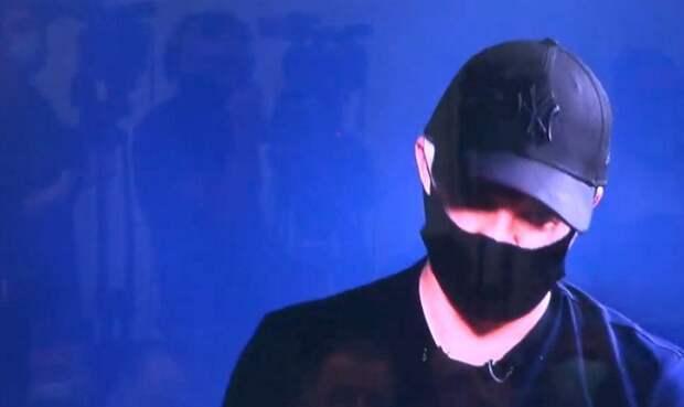Новый скандал: Байден и Квасьневский «крышевали» гигантские масштабы воровства на Украине
