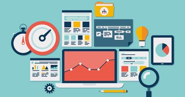 Маркетологи назвали real-time маркетинг и аналитику самыми перспективными технологиями